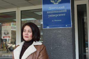 О.Тараненко