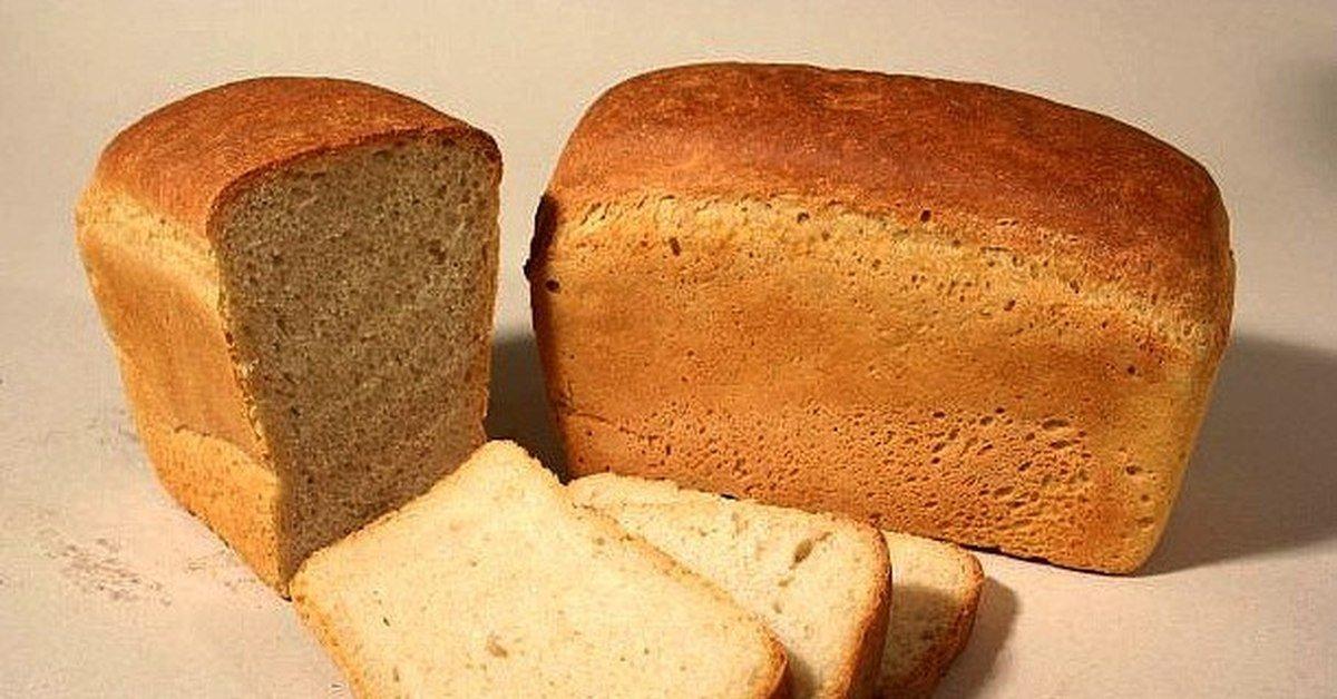 Хлебзавод