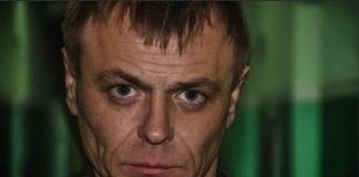 Террорист Мачете (Свиридов)