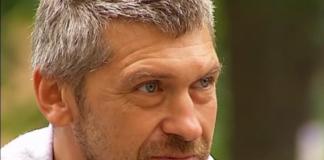Владимир Донос