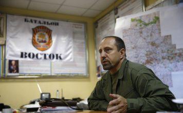 Ходаковский