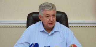 Пашков Владимир Игоревич