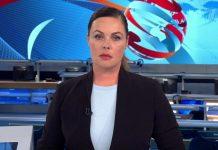 Пропаганда РФ
