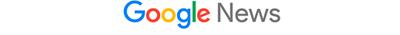 Підпишись на ІНФОРПОСТ у Google News