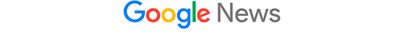 Подпишись на ІНФОРПОСТ в Google News