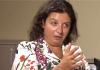 Марго Боброедка